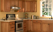 Brightwaters Cabinets of Long Island. We specialize in custom ...